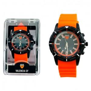 Valencia CF analogue watch