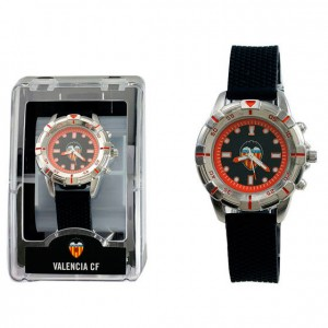 Valencia CF young player analogue watch