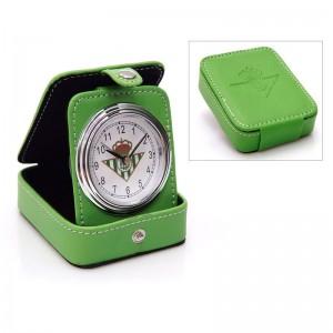 Real Betis alarm clock