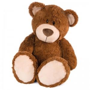 Nici Bear plush toy 80cm