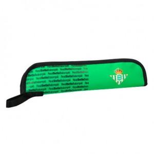 Real Betis flute holder