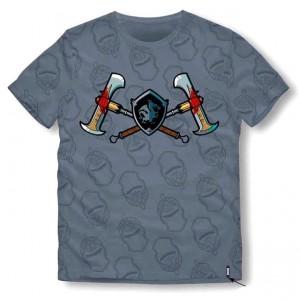 Fortnite Axe t-shirt