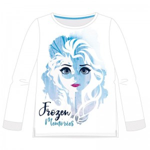 Disney 2 Frozen Elsa t-shirt
