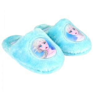 Disney Frozen 2 Elsa premium slippers