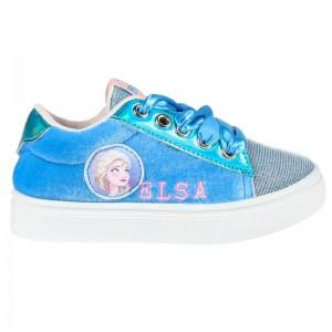 Disney Frozen 2 Elsa sport shoes