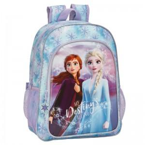 Disney Frozen 2 adaptable backpack 42cm