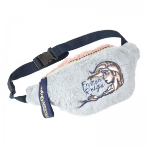 Disney Frozen 2 soft belt pouch