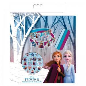 Disney Frozen 2 bracelet