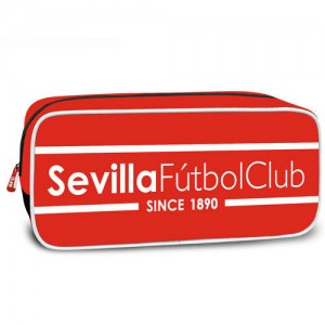 CF Sevilla shoes bag