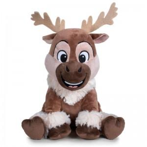 Disney Frozen 2 Sven plush toy 30cm
