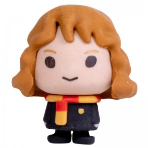 Harry Potter Hermione 3D eraser