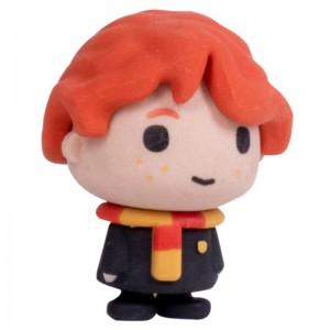 Harry Potter Ron 3D eraser