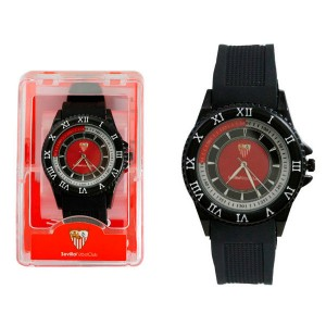 Valencia CF analogue watch
