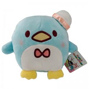 Sanrio Hello Kitty Tuxedo Sam plush toy 23cm