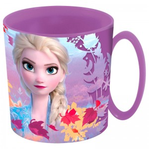Disney Frozen 2 micro mug