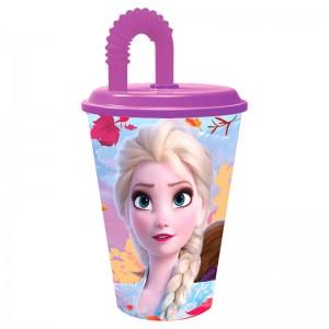 Disney Frozen 2 sport tumbler