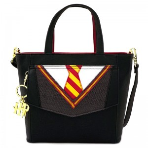 Loungefly Harry Potter bag