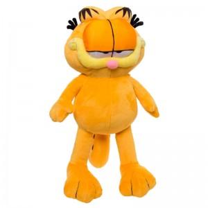 Garfield soft plush toy 42cm