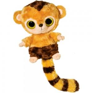 Peluche Capuchin Monkey Yoohoo & Friends 25cm