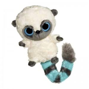 Peluche Yoohoo blue Yoohoo & Friends 18cm