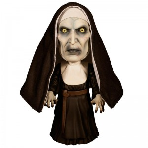 The Nun articulated figure 15cm
