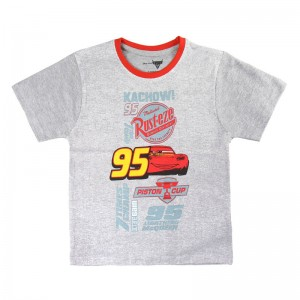Disney Cars tshirt
