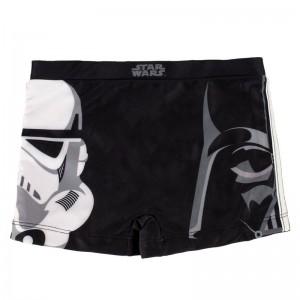 Bañador boxer Star Wars Vader Stormtrooper