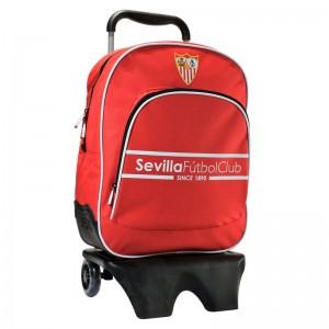 Sevilla CF trolley 42cm