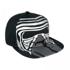Star Wars Kylo Ren premium cap