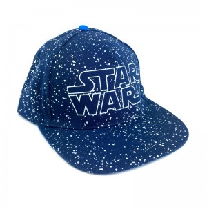 Star Wars premium cap
