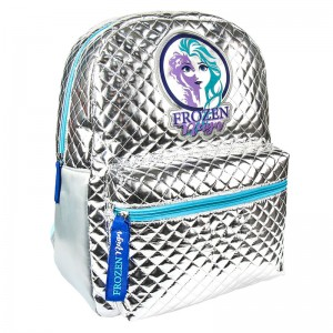 Disney Frozen 2 Elsa backpack 40cm