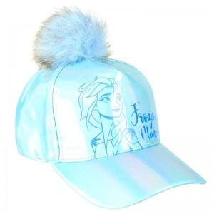 Disney Frozen 2 premium cap
