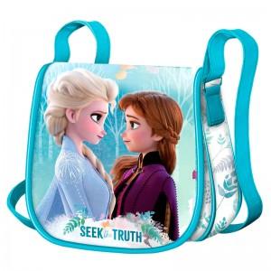 Disney Frozen 2 Seek Muffin Mini bag