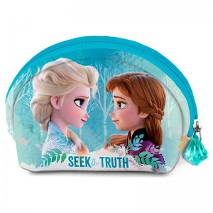 Disney Frozen 2 Seek purse