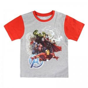 Marvel Avengers tshirt