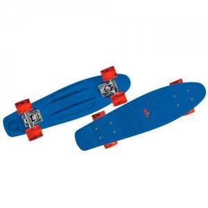 Skateboard Avengers Marvel