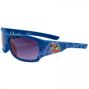 Avengers assorted sun glasses