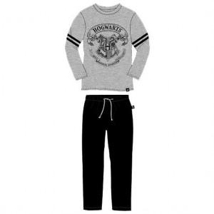 Harry Potter Hogwarts adult pyjama