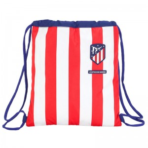 Atletico Madrid gym bag 40cm
