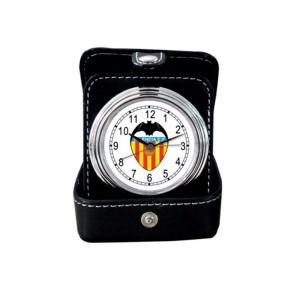 Travel clock Valencia FC