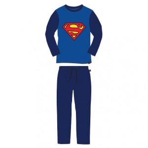 DC Comics Superman adult pyjama