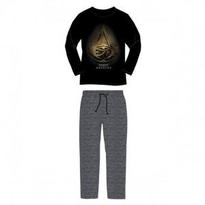 Assassins Creed adult pyjama