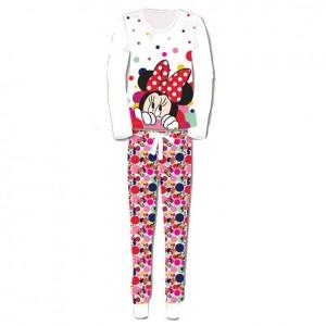 Disney Minnie adult pyjama