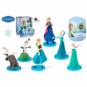 Disney Frozen assorted figure