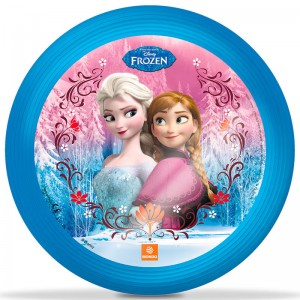 Frozen Disney Flying disc