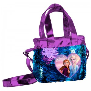 Disney Frozen 2 Magic bag