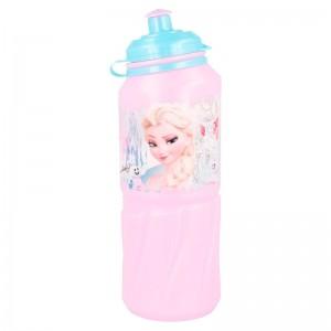 Disney Frozen sport bottle