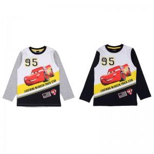 Disney Cars assorted t-shirt