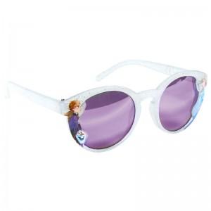 Disney Frozen 2 sunglasses