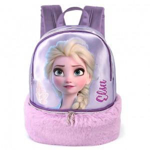Disney Frozen 2 Elsa backpack 32cm